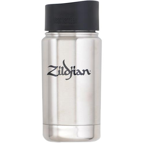 Zildjian Klean Kanteen 12 oz Vacuum Insulated Bottle ZKK12