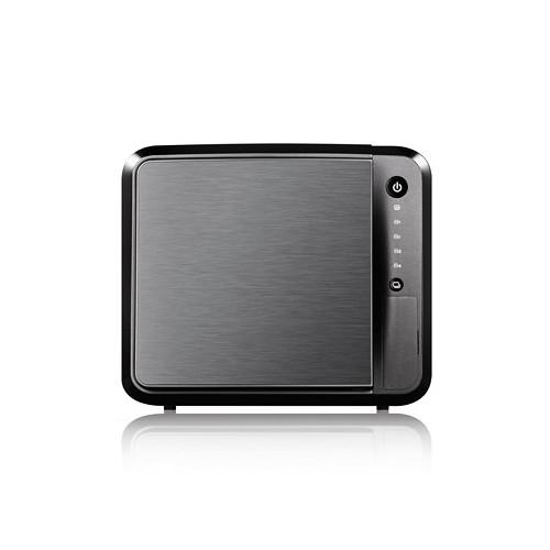 ZyXEL NAS540 4-Bay Personal Cloud Storage Server NAS540