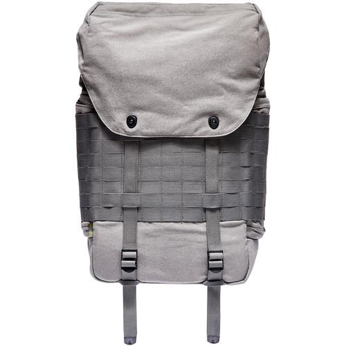 Able Archer  Rucksack (Cement) RS-GREY