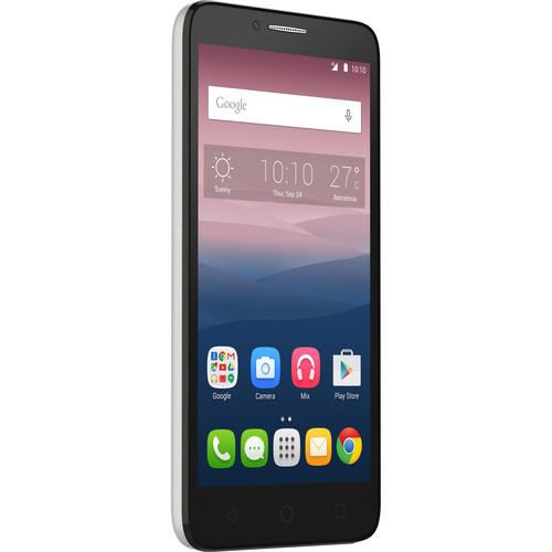 user manual alcatel one touch pop 3 5 5 5054s 8gb smartphone 5054s rh pdf manuals com alcatel 4004 phone manual alcatel phone manual at&t