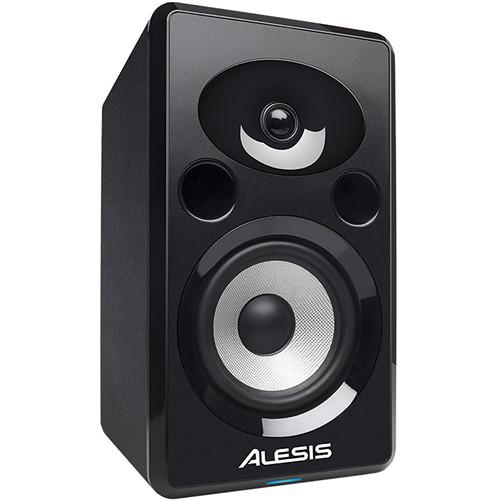 Alesis Alesis Elevate 6 - Powered 6