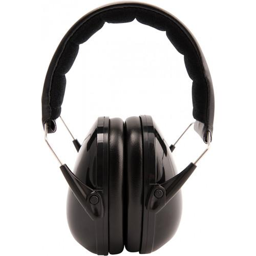 Alpine Hearing Protection Ear Muffs for Drummers AMS-DRUM-MUFFS