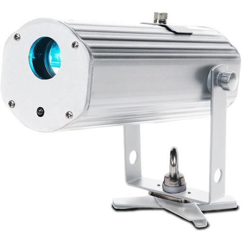 American DJ PinPoint Gobo Color Projector PINPOINT GOBO COLOR