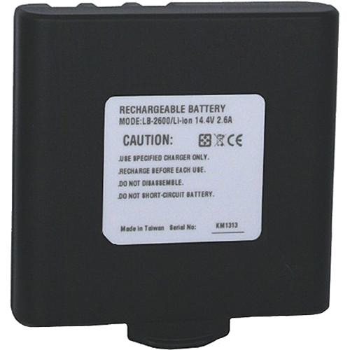 AmpliVox Sound Systems Replacement Battery for SW300 S1494