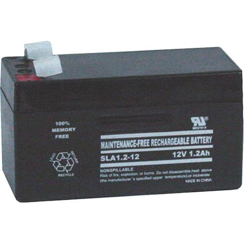 AmpliVox Sound Systems Replacement Battery for SW720 S1493