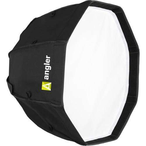 Angler  Whitebox Softbox (18