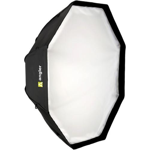 Angler  Whitebox Softbox (36