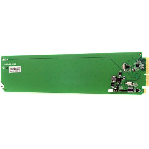 Apantac Triple Rate 1 x 8 SDI Distribution OG-DA-8HD-SET-1