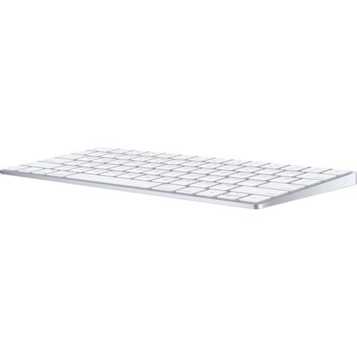 Apple Apple Magic Keyboard & MouseKit