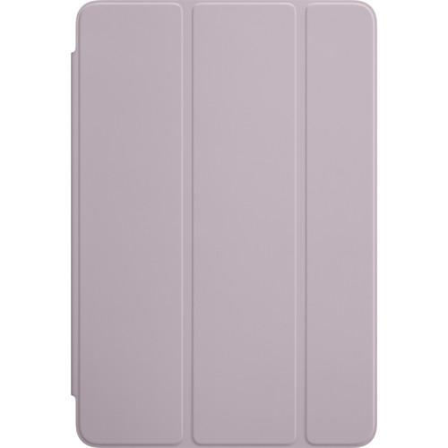 Apple iPad mini 4 Smart Cover (Lavender) MKM42ZM/A
