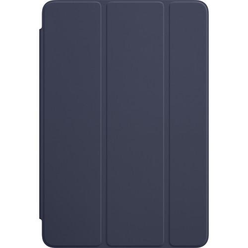 Apple iPad mini 4 Smart Cover (Midnight Blue) MKLX2ZM/A