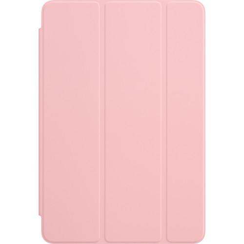 Apple  iPad mini 4 Smart Cover (Pink) MKM32ZM/A