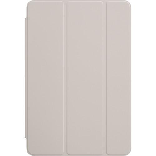 Apple  iPad mini 4 Smart Cover (Stone) MKM02ZM/A
