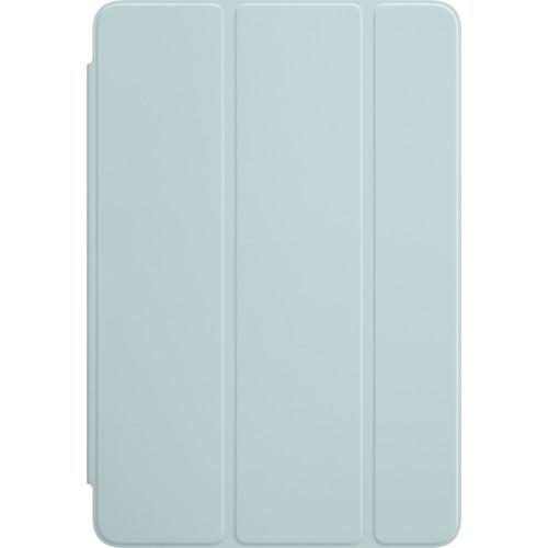 Apple iPad mini 4 Smart Cover (Turquoise) MKM52ZM/A