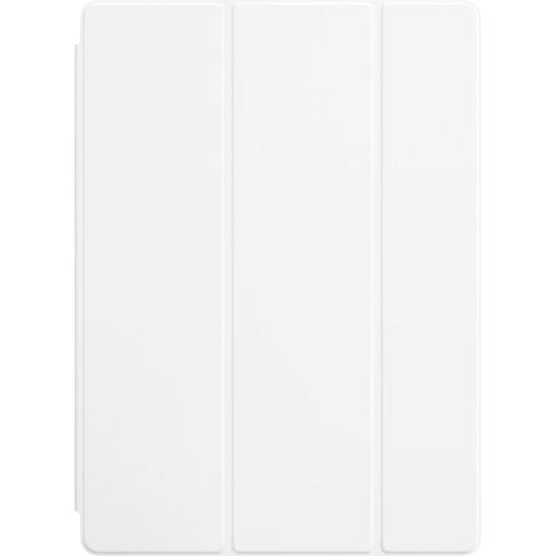 Apple  Smart Cover for iPad Pro (White) MLJK2ZM/A