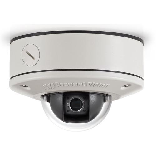 Arecont Vision MicroDome Series 3MP Surface Mount AV3455DN-S-NL