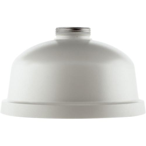 Arecont Vision SV-CAP Standard Mounting Cap for Dome SV-CAP