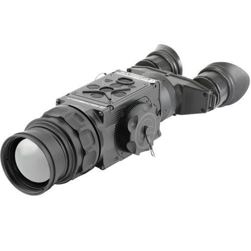 Armasight Helios Pro 336 4-16x50 Thermal TAT173BN5HPRO41