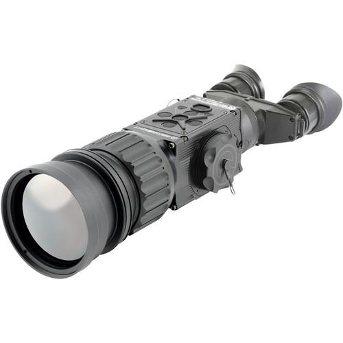 Armasight Helios Pro 640 4-32x100 Thermal TAT163BN1HPRO41