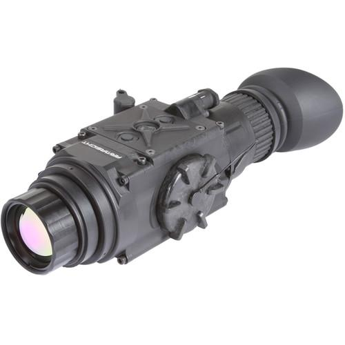 Armasight Prometheus 640 1-8x25 Thermal Imaging TAT163MN2PROM11