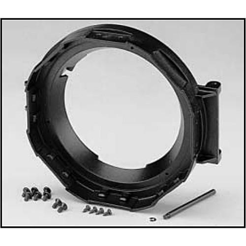 Arri Replacement Lens Door for 1000 Plus Fresnel L4.79630.E