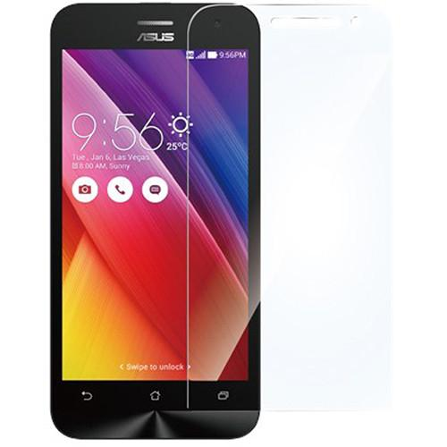ASUS Anti-Blue Light Screen Protector 90XB00KA-BSC090