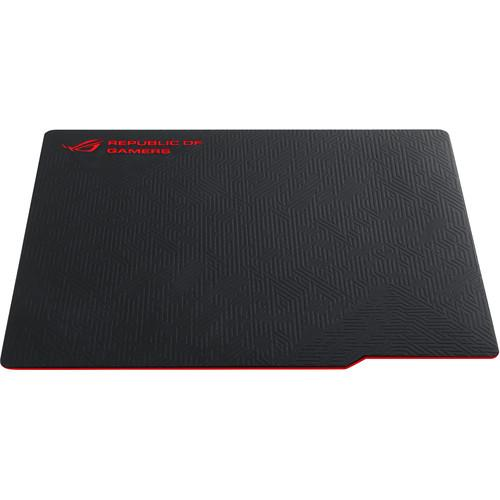 ASUS Republic of Gamers Whetstone Rollable ROG WHETSTONE