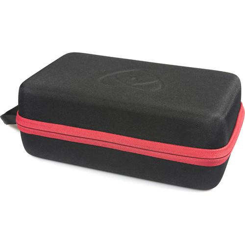 Atomos Travel Case for Ninja Video Recorder ATOMNJTC01