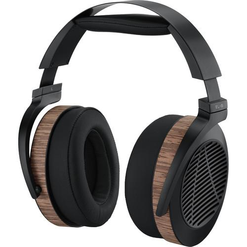 Audeze EL-8 - Magnetic Planar Headphones with iOS 200-E8-1211-00