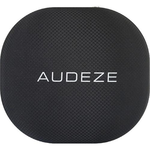 Audeze  Travel Case for EL-8 Headphones CSE1016