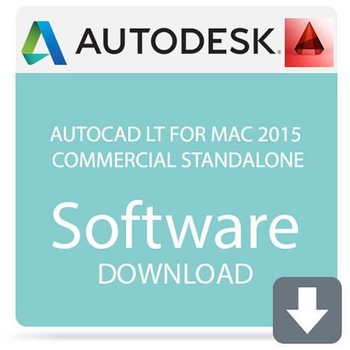 AUTODESK User manual | PDF-MANUALS com