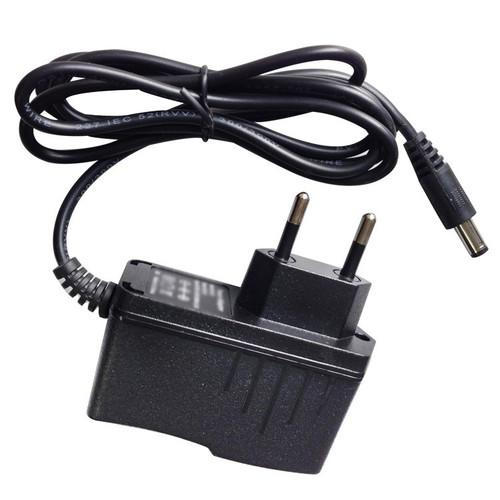 Avenview 5V, 1.5A AC Adapter for Cascadable USB 15C-PA-5V1.5A-UK