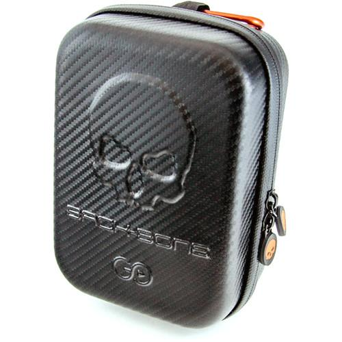 Back-Bone Gear  Back-Bone Pro GOcase BBACC008