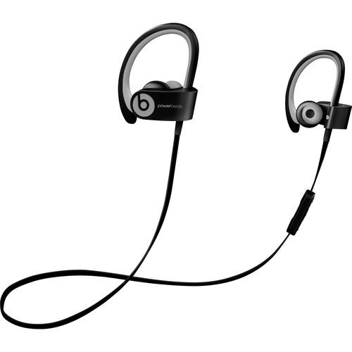 Beats by Dr. Dre Powerbeats2 Wireless Earbuds MKPP2AM/A