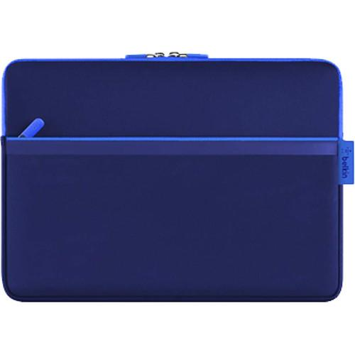Belkin Pocket Sleeve for Microsoft Surface 10
