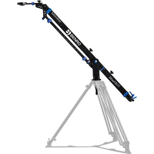 Benro  MoveUp20 Travel Jib A20J27