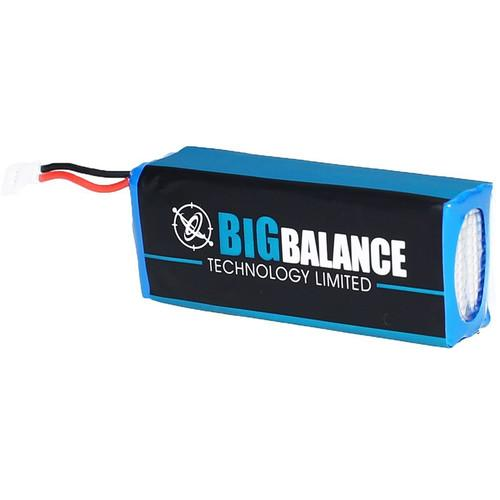 Big Balance BBR5 Rechargeable Battery for Handheld Gimbal BBR5