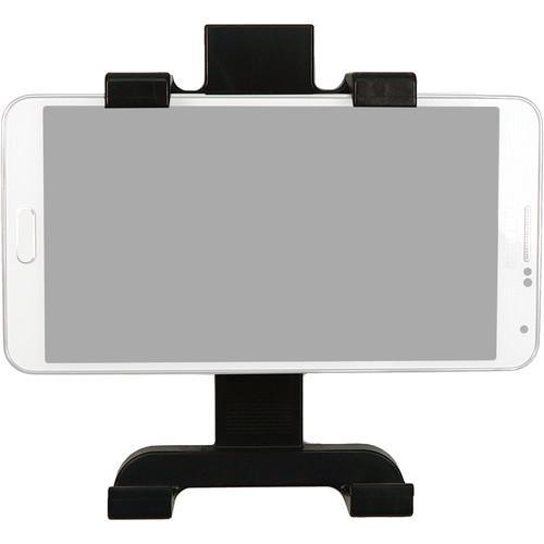 Big Balance GA1 Smartphone and Tablet Holder BBSTH