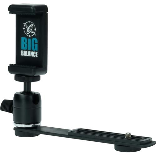 Big Balance  GA13 Smartphone Mount Kit BBSMK