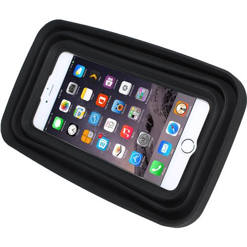 Big Balance Rubber Shade for iPhone 6 Plus/6s Plus BBIS6