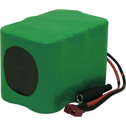 Bigblue 15KG Lithium-Ion Battery Cell for TL18000P, BATCELL15KG