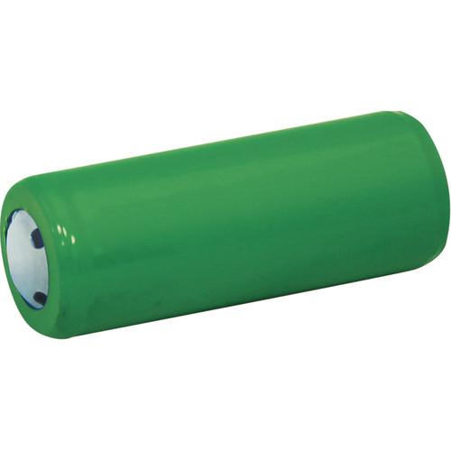 Bigblue 32650G Lithium-Ion Battery Cell for 3000 BATCELL32650G