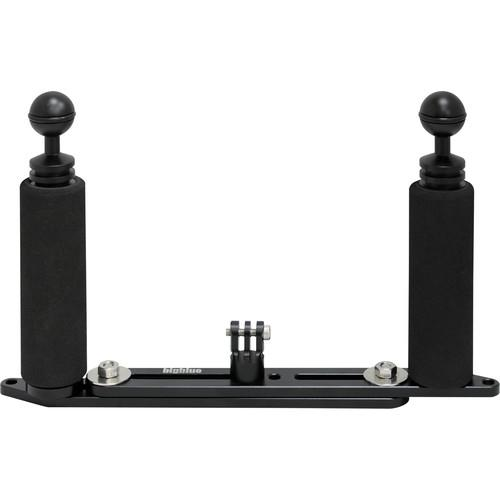 Bigblue Extendable Camera Mounting Tray for GoPro EXTEND GPTRAY