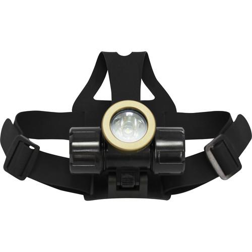 Bigblue  Head Light (450 Lumen) HL450N