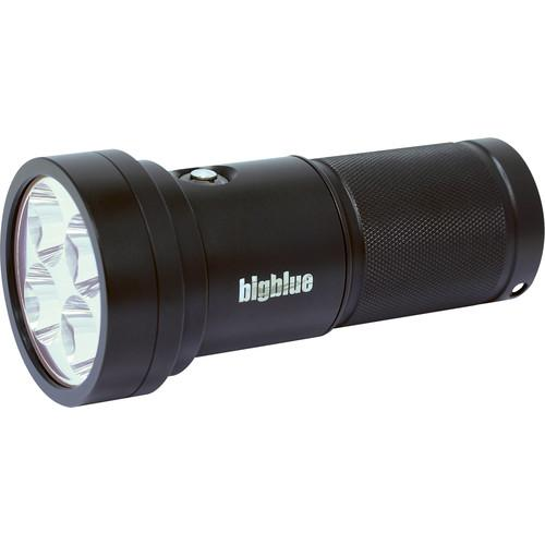 Bigblue  TL4500P Technical Light TL4500P