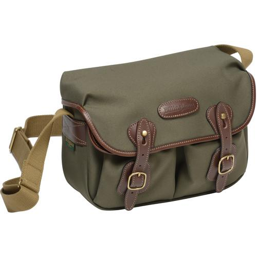 Billingham Hadley Shoulder Bag Small BI 503348-54