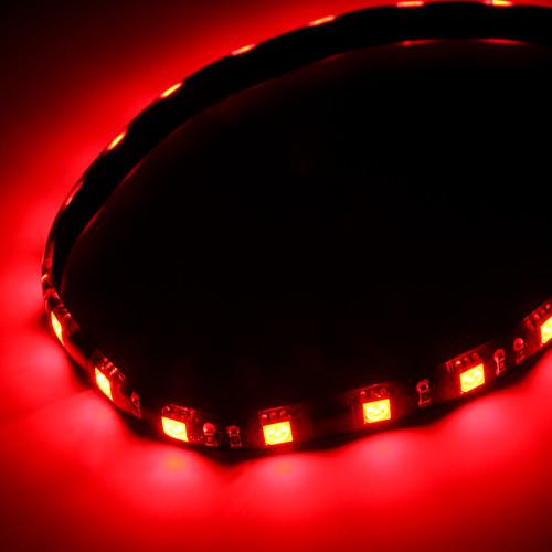 BitFenix Alchemy 2.0 Magnetic LED Strip BFA-MAG-12RK6-RP