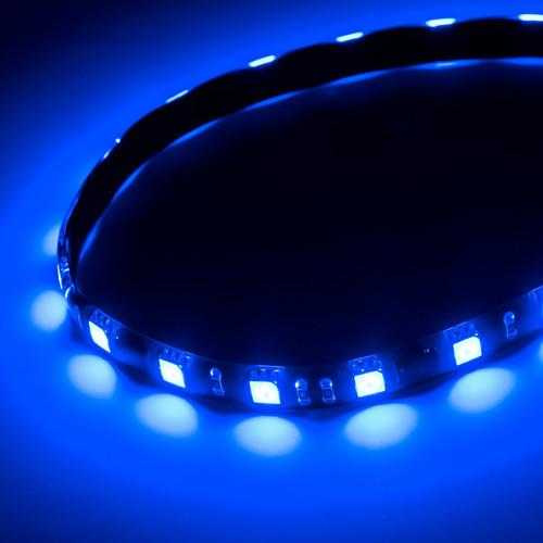 BitFenix Alchemy 2.0 Magnetic LED Strip BFA-MAG-30BK15-RP