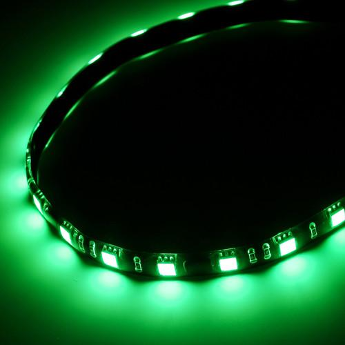 BitFenix Alchemy 2.0 Magnetic LED Strip BFA-MAG-30GK15-RP