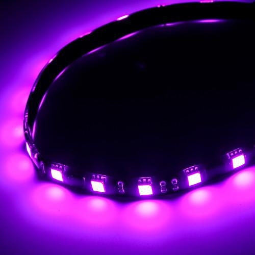 BitFenix Alchemy 2.0 Magnetic LED Strip BFA-MAG-30PK15-RP